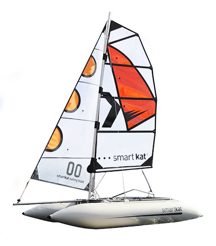 SailingTeamEdition2015