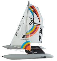 SailingTeamEdition2014
